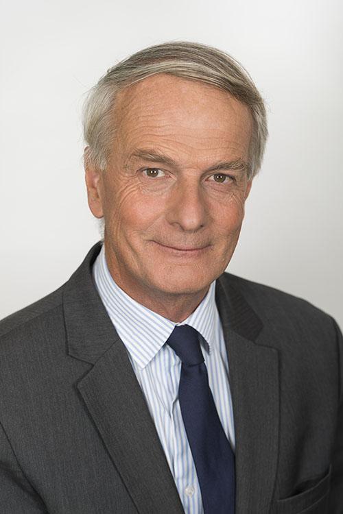 Jacques Le Pomellec