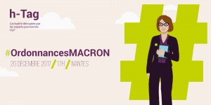 Header Ordonnances Macron - copie